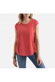 Блуза ANNE WEYBURN LRD-GGX745-2811 Корал