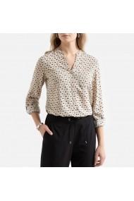 Риза ANNE WEYBURN LRD-GGX747-4670 принт