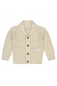 Cardigan La Redoute Collections GGY048 bej