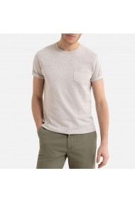 Tricou La Redoute Collections GGY893 bej