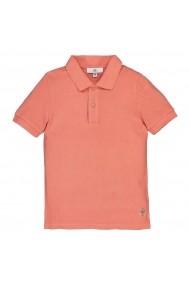 Tricou La Redoute Collections GGZ602 portocaliu