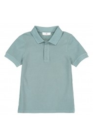 Tricou La Redoute Collections GGZ602 verde