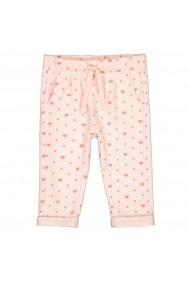 Pantaloni La Redoute Collections GGZ701 print