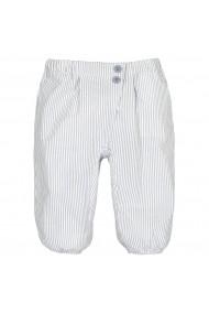 Pantaloni La Redoute Collections GGZ715 albastru