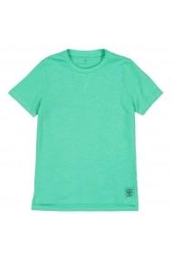 Tricou La Redoute Collections GGZ761 verde