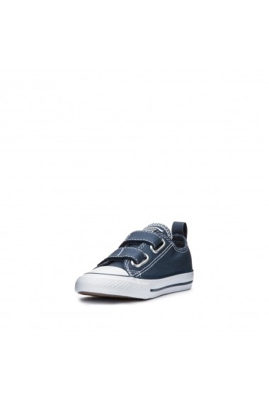 Pantofi sport CONVERSE GHA190 bleumarin
