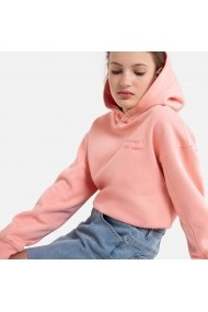 Bluza La Redoute Collections GHA918 roz