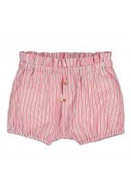 Pantaloni scurti La Redoute Collections GHB798 multicolor