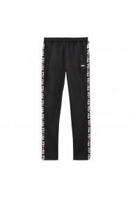 Pantaloni lungi FILA GHC302 negru