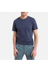 Tricou La Redoute Collections GHC580 dungi