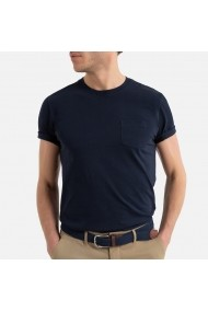 Tricou La Redoute Collections GHC584 bleumarin