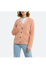 Cardigan La Redoute Collections GHD346 roz