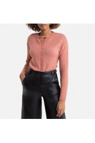 Cardigan La Redoute Collections GHD395 roz