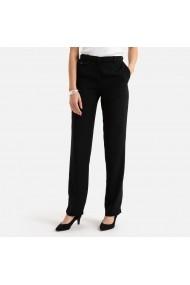 Pantaloni ANNE WEYBURN GHD680 negru
