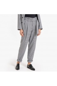 Pantaloni La Redoute Collections GHE026 carouri