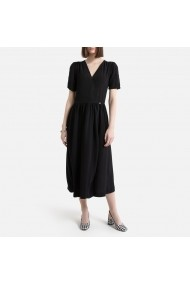 Rochie La Redoute Collections GHE317 negru