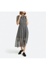 Rochie La Redoute Collections GHE344 negru