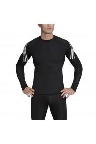 Tricou ADIDAS PERFORMANCE GHE659 negru