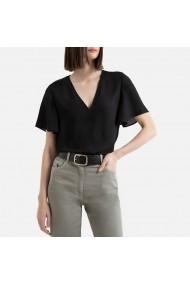 Bluza La Redoute Collections GHE680 negru