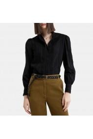 Bluza La Redoute Collections GHE713 negru