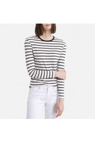 Tricou La Redoute Collections GHE745 dungi