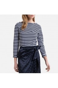 Tricou La Redoute Collections GHE793 dungi