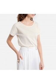 Tricou La Redoute Collections GHE794 dungi
