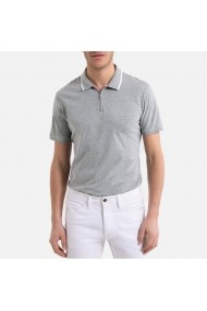 Tricou La Redoute Collections GHF662 gri