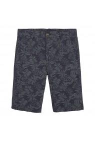 Pantaloni scurti La Redoute Collections GHF786 print