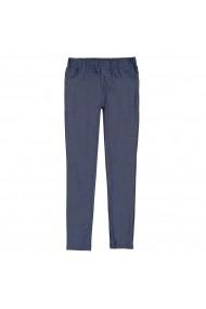 Pantaloni La Redoute Collections GHG075 gri