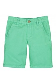 Pantaloni scurti La Redoute Collections GHG161 verde