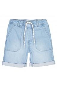 Pantaloni scurti La Redoute Collections GHG170 gri
