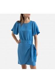 Rochie La Redoute Collections GHG207 albastru