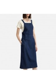 Rochie La Redoute Collections GHG218 albastru