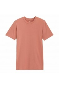 Tricou LA REDOUTE COLLECTIONS PLUS GHG510 roz