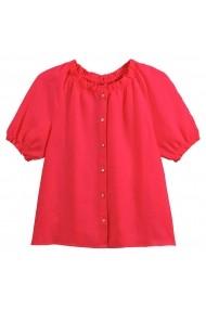 Bluza La Redoute Collections GHG650 roz