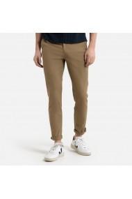 Pantaloni La Redoute Collections GHG658 bej
