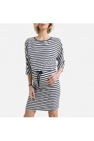Rochie La Redoute Collections GHG988 crem
