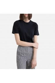Tricou La Redoute Collections GHH019 negru