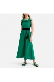 Rochie La Redoute Collections GHH065 verde
