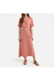 Rochie La Redoute Collections GHH092 roz