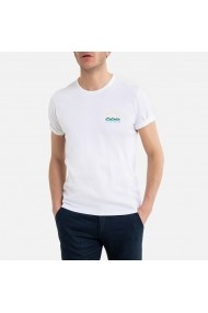 Tricou La Redoute Collections GHH135 alb
