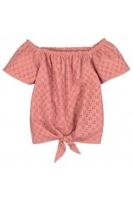 Bluza La Redoute Collections GHH298 roz