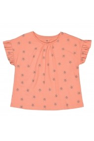 Tricou La Redoute Collections GHH306 print