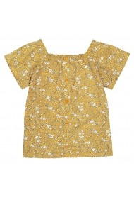 Tricou La Redoute Collections GHH309 print