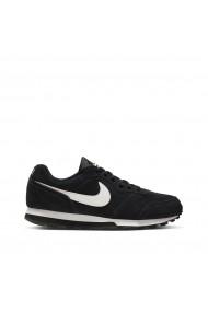 Pantofi sport NIKE GHH620 negru