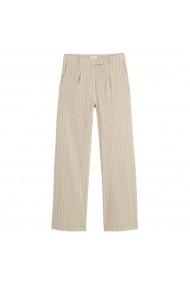 Pantaloni La Redoute Collections GHH741 dungi