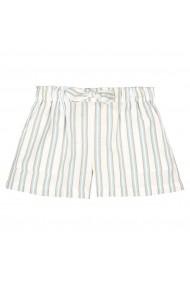 Pantaloni scurti La Redoute Collections GHH782 multicolor