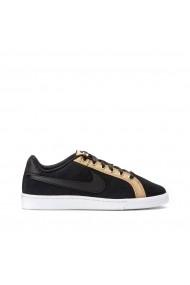 Pantofi sport NIKE GHH920 negru