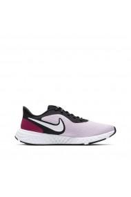 Pantofi sport NIKE GHI047 negru